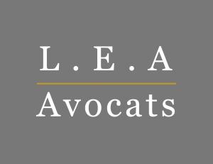 logo-LEA2